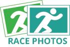 icon-race-photos